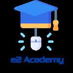 E2 Academy LMS